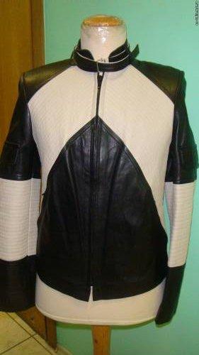 """В ателье  """"На-талис """" можно заказать пошив кожаной куртки,пошив кожаного..."""