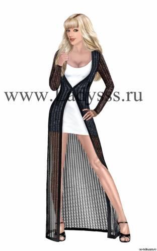 Где Можно Купить Платье В Туле